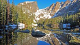 Rocky Mountain National Park - National Parks Service