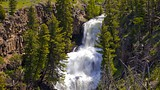 Yellowstone National Park - Wyoming - Tourism Media