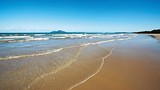 Mission Beach - Chris McLennan/Tourism and Events Queensland