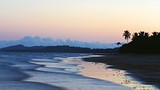 Mission Beach - Andrew Rankin/Tourism and Events Queensland