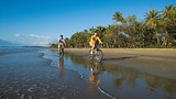 Mission Beach - Darren Jew/Tourism and Events Queensland
