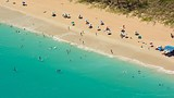 Cable Beach - Tourism Media