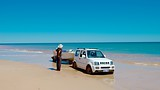 Showing item 15 of 61. Broome - Tourism Media