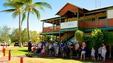 Showing item 26 of 61. Broome - Tourism Media