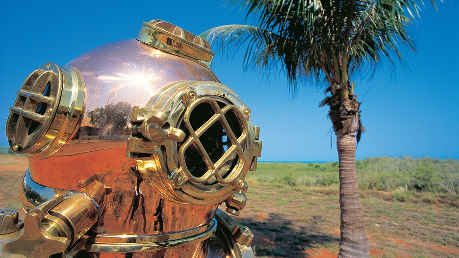 Broome vacations 2017 package save up to 603 cheap deals on expedia - Australia tourism bureau ...