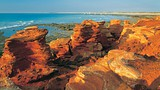 Showing item 3 of 61. Broome - Tourism Western Australia