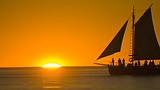 Broome - Australia - New Zealand and the South Pacific - Tourism Western Australia
