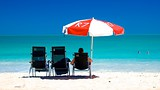 Showing item 50 of 61. Cable Beach - Broome - Tourism Media