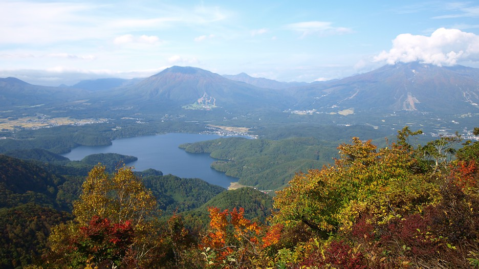 Myoko Japan  City new picture : Myoko Japan Vacations: Package & Save Up to $500 on our Deals ...
