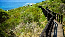 Cape Naturaliste Lighthouse - Margaret River Wine Region