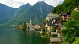 Hallstatt - Tourism Media