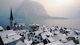 Hallstatt - © Austrian National Tourist Office/ Kalmar