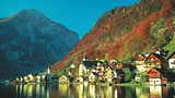 Hallstatt - © Austrian National Tourist Office/ Carniel