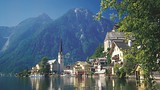 Hallstatt - © Austrian National Tourist Office/ Weinhaeupl W.