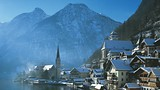 Hallstatt - © Austrian National Tourist Office/ Pigneter