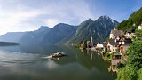 Hallstatt - © Austrian National Tourist Office/ Weinhaeupl