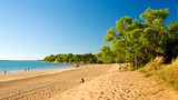 Showing item 12 of 51. Mindil Beach - Darwin - Tourism Media