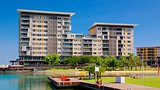 Darwin Waterfront - Darwin - Tourism Media