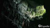 Video: Gunung Mulu National Park