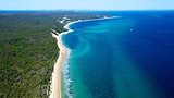Moreton Island National Park - Brisbane - Tourism Media