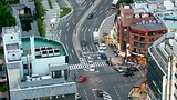 Kyoto Tower - Kyoto - Tourism Media