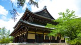 Nanzenji Temple - Kyoto - Tourism Media