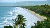 Showing item 6 of 18. Four Mile Beach - Port Douglas - Tourism Media