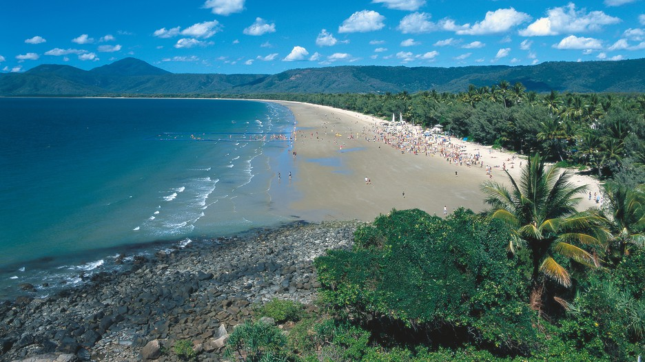 Port Douglas Vacations 2017 Package Amp Save Up To 603