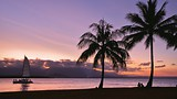 Showing item 17 of 18. Port Douglas - Tourism and Events Queensland