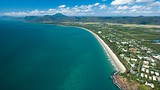 Showing item 2 of 18. Port Douglas - Tourism and Events Queensland