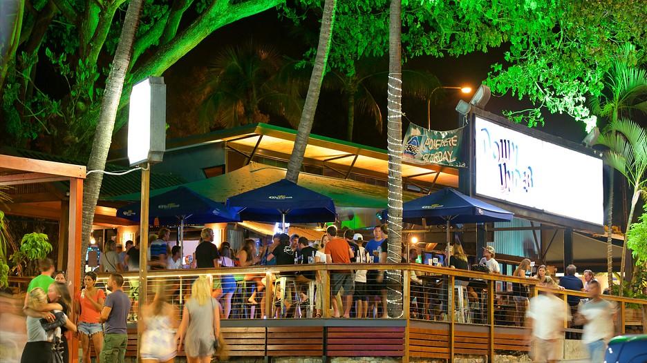 Cheap Hotels Airlie Beach