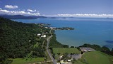 Airlie Beach - Tourism and Events Queensland