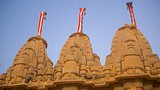 Jaisalmer Fort - India - Tourism Media