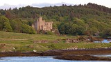 Dunvegan Castle - Dunvegan - Tourism Media