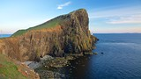 Neist Point - Storbritannia - Tourism Media
