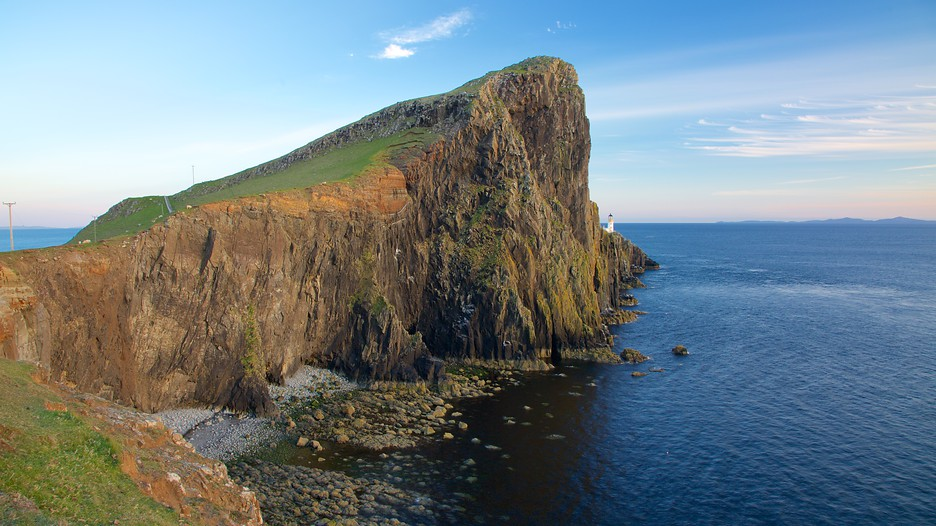 Isle Of Skye Holidays Cheap Isle Of Skye Holiday Packages Amp Deals Expedia Com Au