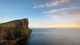 Neist Point - Scotland - Tourism Media