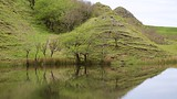 Faerie Glen - United Kingdom - Tourism Media
