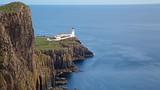 Neist Point - Reino Unido - Tourism Media
