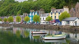 Tobermory - Scotland - Tourism Media