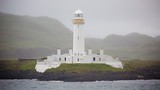 Isle of Mull - Tourism Media
