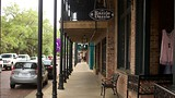 Natchitoches - Tourism Media