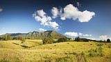 Uki - Murwillumbah - Destination NSW