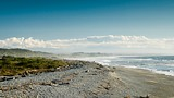 Greymouth - Tourism West Coast