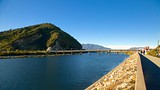 Greymouth - Tourism Media