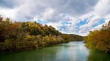 Hardy (e vicinanze) - Arkansas - Arkansas Parks and Tourism