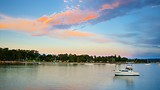 Batemans Bay - Tourism Media
