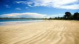 Surfside Beach - Batemans Bay - Tourism Media