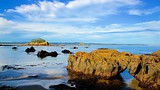 Caseys Beach - Batemans Bay - Tourism Media