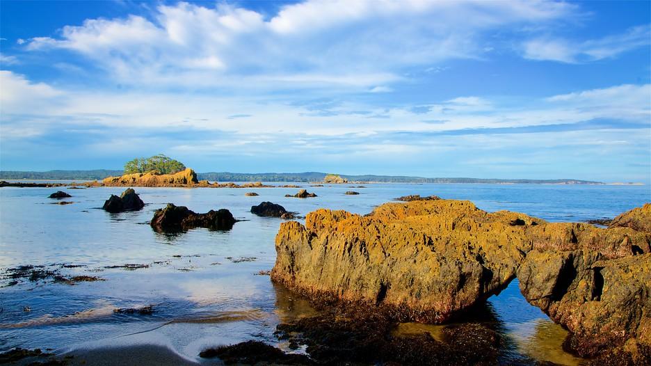 Batemans Bay Hotels